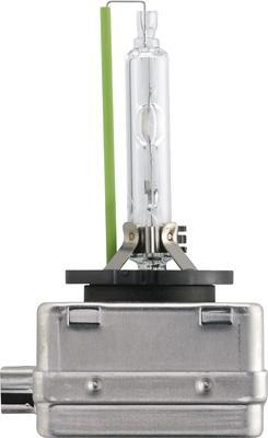 Glödlampa, fjärrstrålkastare 85415SYC1 till rabatterat pris — köp nu!