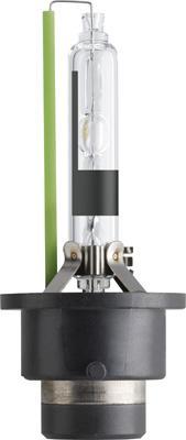 PHILIPS Glühlampe, Fernscheinwerfer für SCANIA - Artikelnummer: 85126SYC1