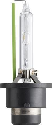 85122SYC1 PHILIPS Glühlampe, Fernscheinwerfer für VOLVO online bestellen