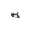 Regler Lichtmaschine Renault Clio 3 Bj 2016 0 272 220 840
