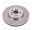 Discos de freio SKBD-0022201 STARK — apenas peças novas