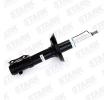 Stoßdämpfer SKSA-0131313 — aktuelle Top OE 1H0 413 031A Ersatzteile-Angebote