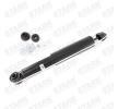 Stoßdämpfer SKSA-0130907 — aktuelle Top OE 93 189 036 Ersatzteile-Angebote
