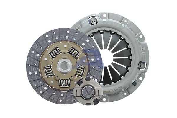 Buy original Clutch kit AISIN KG-036A
