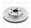 Bremsscheibe SKBD-0022387 — aktuelle Top OE 4351220701 Ersatzteile-Angebote