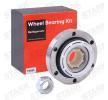 Radaufhängung & Lenker SKWB-0180146 mit vorteilhaften STARK Preis-Leistungs-Verhältnis