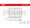 Värme / ventilation SKIF-0170167 som är helt STARK otroligt kostnadseffektivt