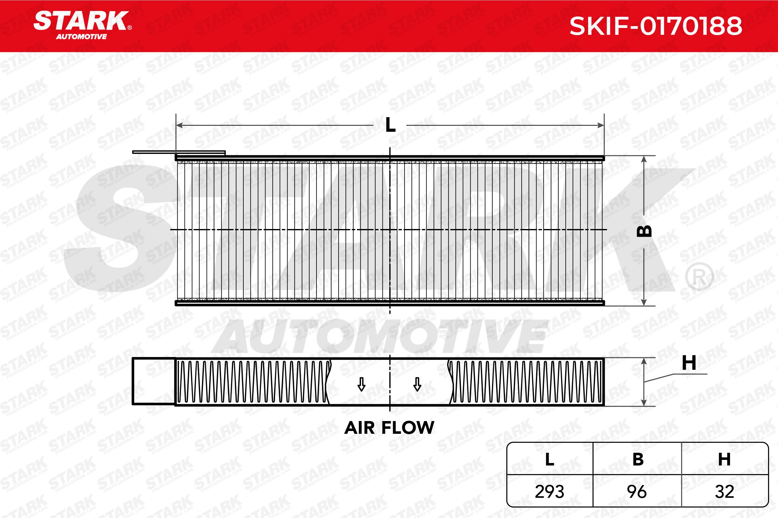 Original Heizung / Lüftung SKIF-0170188 Toyota