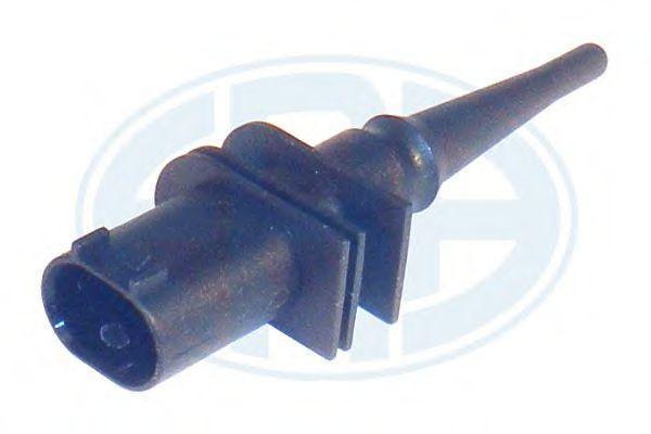 ERA: Original Außentemperatur Sensor 550586 ()