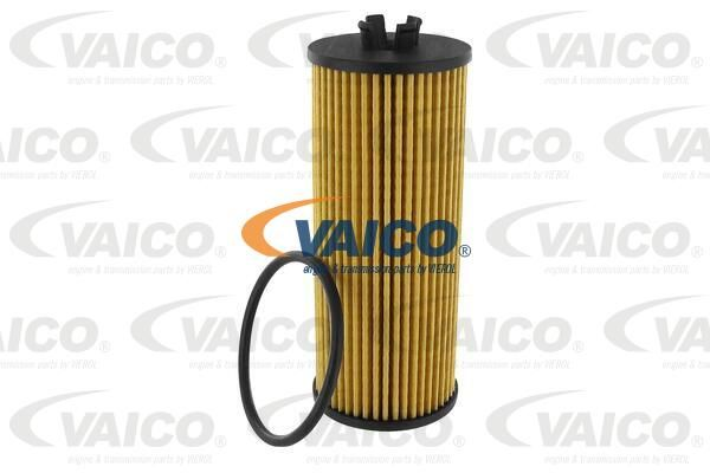 Original JEEP Ölfilter V10-3299