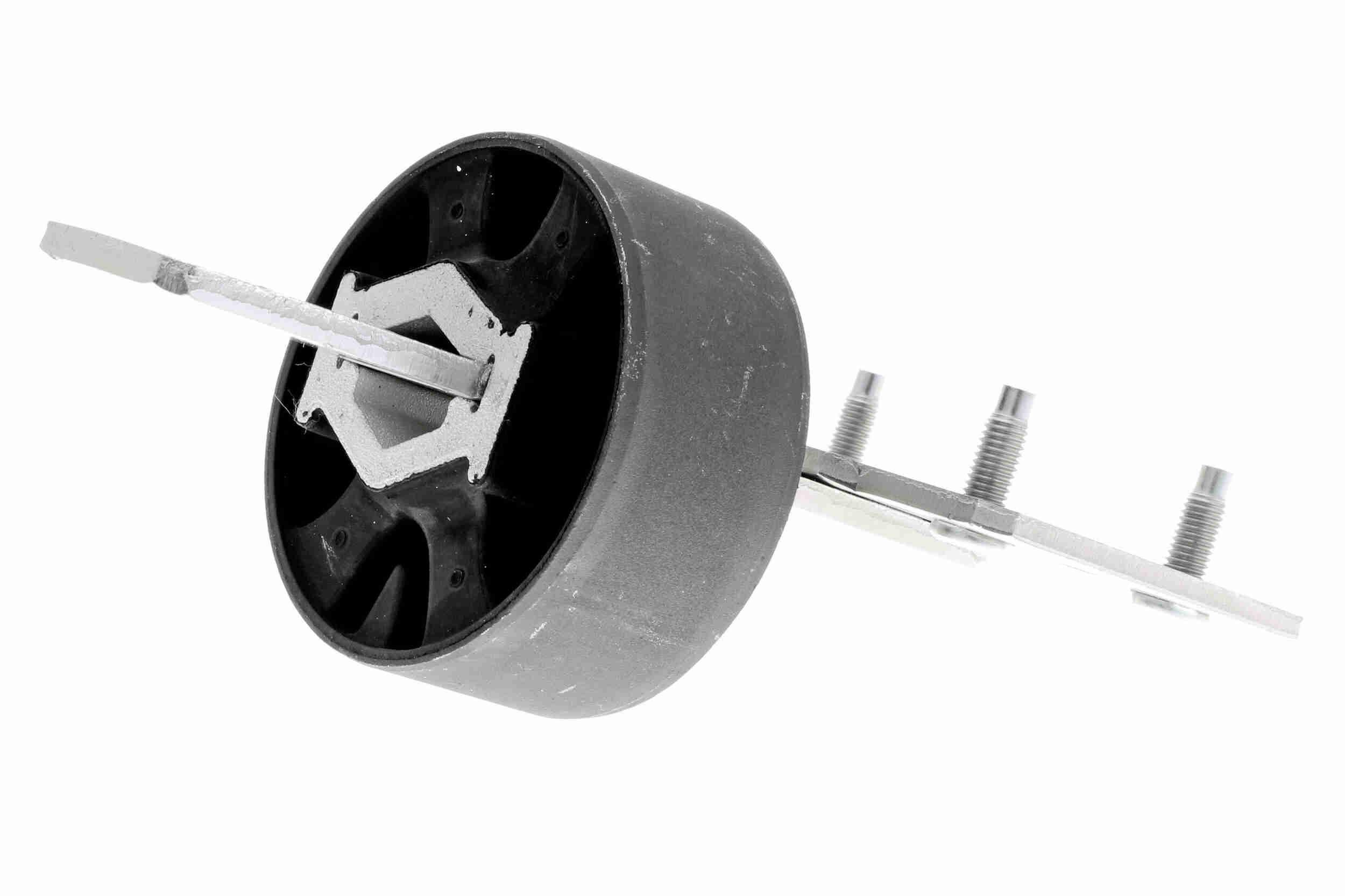 VAICO Lagerung, Lenker V25-0811