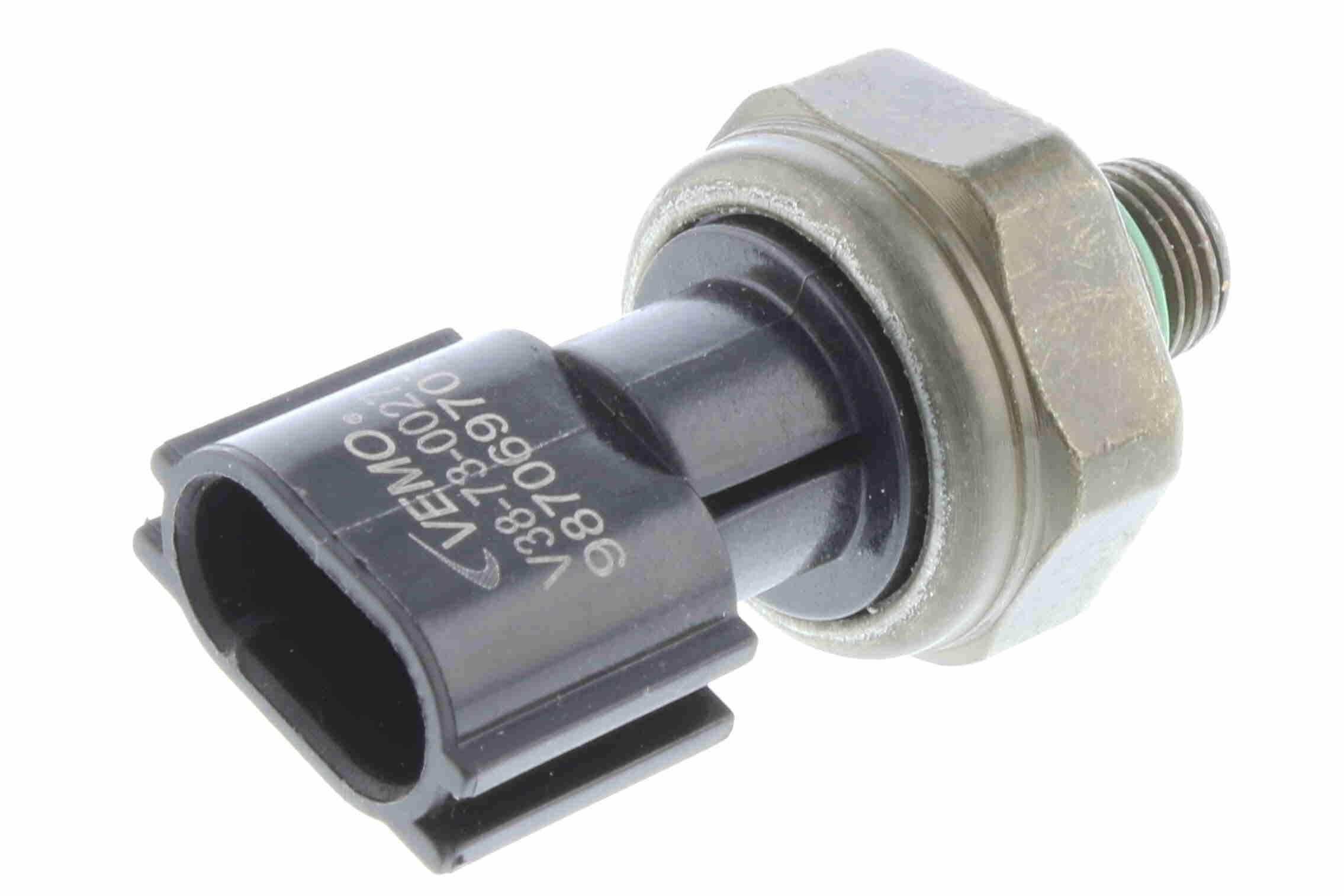 NISSAN GT-R 2014 Klimaanlage - Original VEMO V38-73-0027