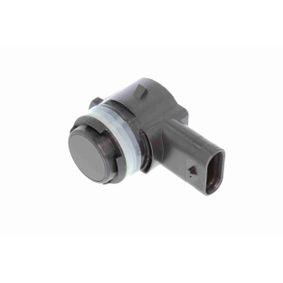 V10-72-0829 VEMO Original VEMO Qualität, innen, hinten, außen, schwarz, Ultraschallsensor Sensor, Einparkhilfe V10-72-0829 günstig kaufen