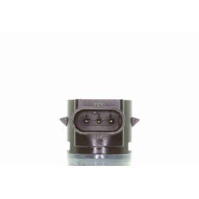 V10720829 Sensor, Einparkhilfe VEMO V10-72-0829 - Große Auswahl - stark reduziert
