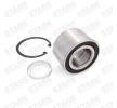 Radlagersatz SKWB-0180539 — aktuelle Top OE 90 235281 Ersatzteile-Angebote
