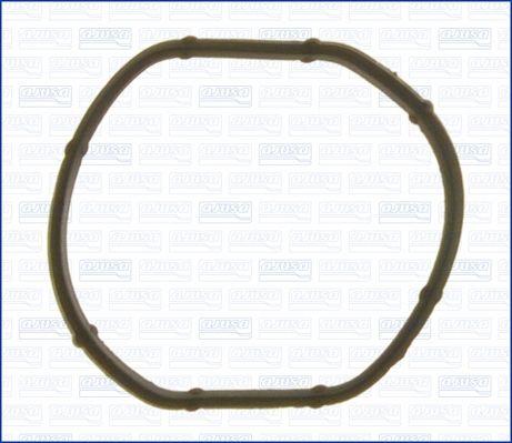 OPEL INSIGNIA 2015 Dichtung Thermostat - Original AJUSA 01156300
