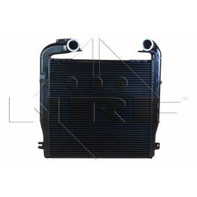 Ladeluftkühler NRF 30361 mit 24% Rabatt kaufen
