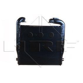 30361 Ladeluftkühler NRF online kaufen