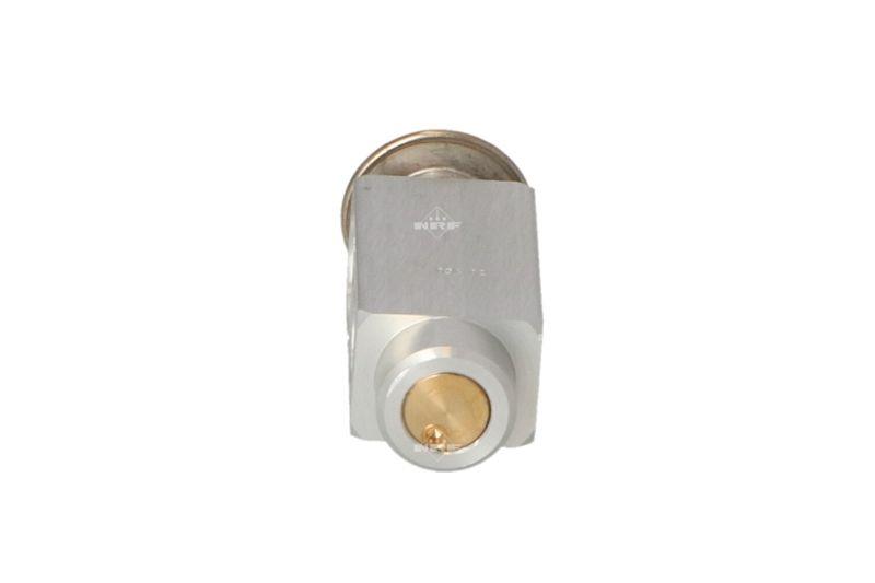 38478 Expansionsventil, Klimaanlage NRF online kaufen