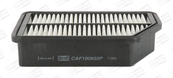 Original Vzduchovy filtr CAF100935P Hyundai