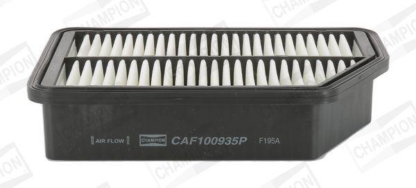 Original Luftfilter CAF100935P Kia
