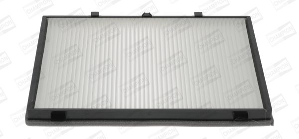 CHAMPION: Original Kabinenluftfilter CCF0260 (Breite: 253mm, Höhe: 25mm, Länge: 384mm)