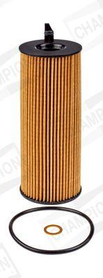 Ölfilter CHAMPION COF100579E