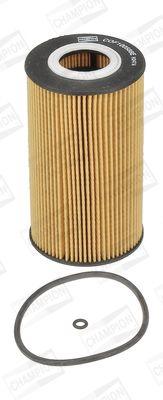 Motorölfilter CHAMPION COF100588E