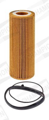 Ölfilter CHAMPION COF100596E