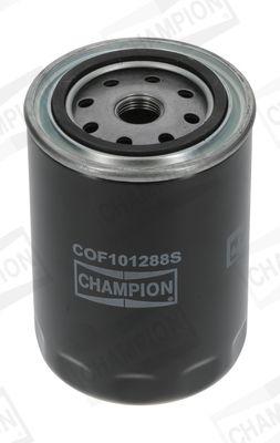 Motorölfilter CHAMPION COF101288S