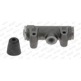 Ferodo FHM1018 Ma/ître Cylindre 1 pi/èce