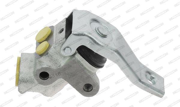 Comprare FHR7130 FERODO Modulatore frenata FHR7130 poco costoso