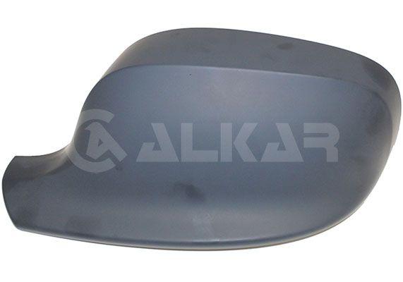 Buy original Wing mirror housing ALKAR 6341887