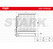 Renault WIND STARK Pollenfilter SKIF-0170029