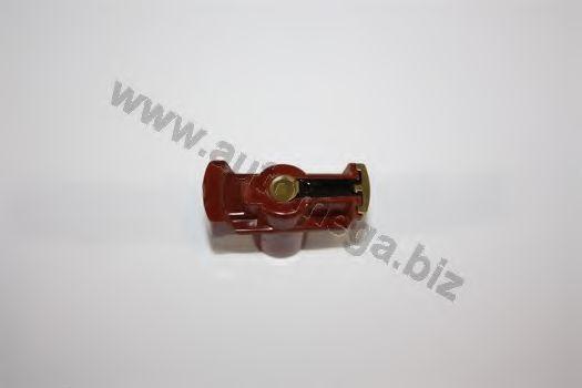 Original VW Zündverteilerfinger 309050225036H