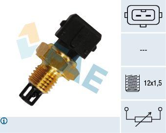 Buy original Sensors, relays, control units FAE 33160