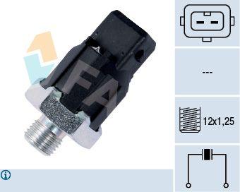 FAE Klopfsensor 60188