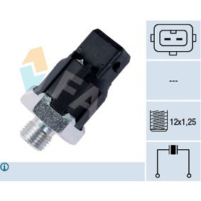 60188 FAE ohne Kabel Klopfsensor 60188 günstig kaufen