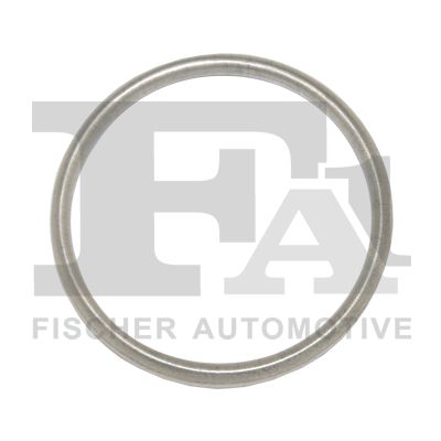 PORSCHE CAYENNE 2013 replacement parts: Seal, charger FA1 111-947 at a discount — buy now!