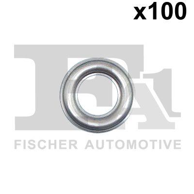 NISSAN 200SX Wärmeschutzscheibe, Einspritzanlage - Original FA1 316.480.100