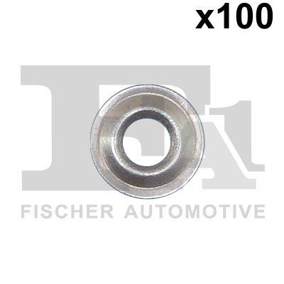 NISSAN 200SX Wärmeschutzscheibe, Einspritzanlage - Original FA1 326.480.100