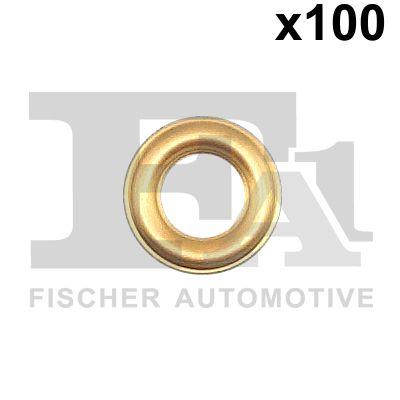 Achetez Ecran absorbant la chaleur injection FA1 576.370.100 () à un rapport qualité-prix exceptionnel