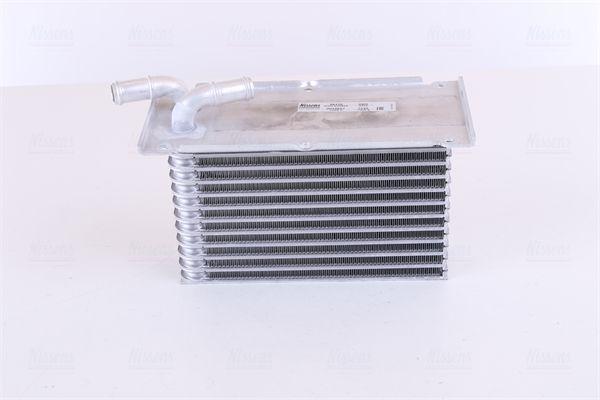 OE Original Turbokühler 96470 NISSENS
