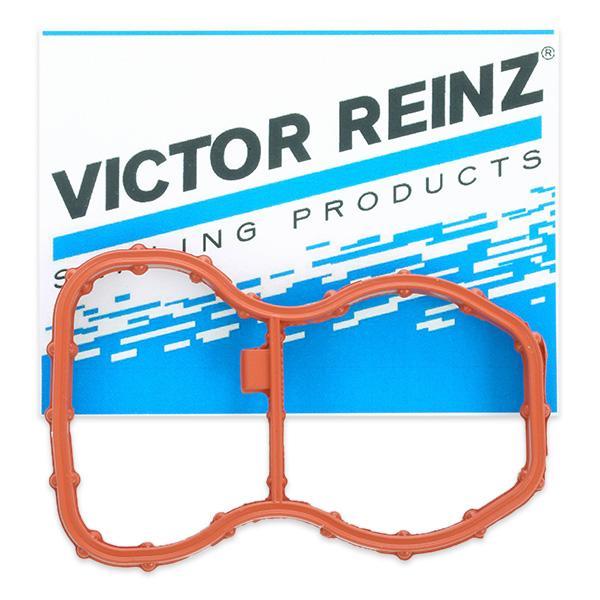 Prstence těsnění a uzávěry 71-10390-00 s vynikajícím poměrem mezi cenou a REINZ kvalitou