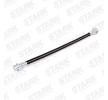 Rohre SKBH-0820127 mit vorteilhaften STARK Preis-Leistungs-Verhältnis