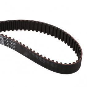 K025334XS Zahnriemensatz GATES - Markenprodukte billig