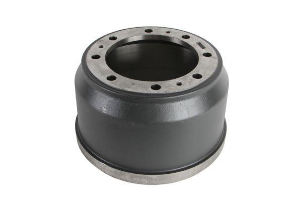 SBP Bremstrommel für MAN - Artikelnummer: 01-MA006