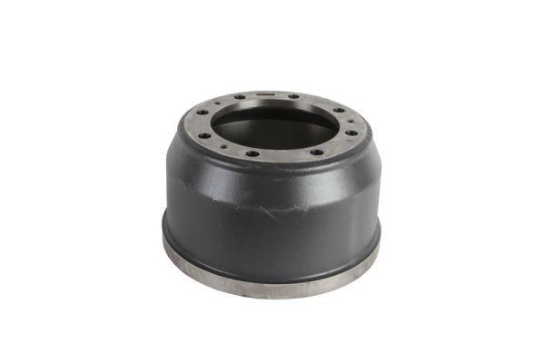 SBP Bremstrommel für MAN - Artikelnummer: 01-MA007