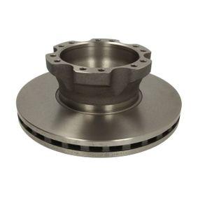 Achetez des Disque de frein SBP 02-DA008 à prix modérés
