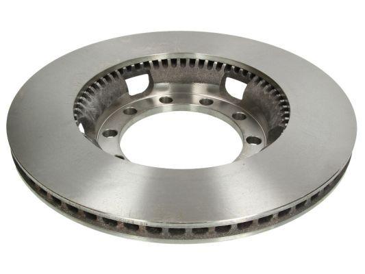 Achetez des Disque de frein SBP 02-MI001 à prix modérés